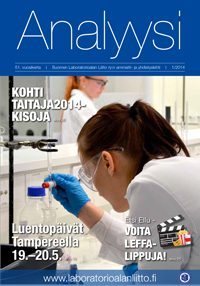 Analyysi_1_2014_net