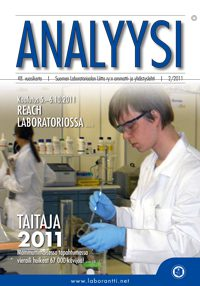 Analyysi_2_2011_net