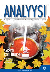 Analyysi_3_2010_net
