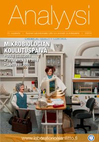 Analyysi_3_2014_net
