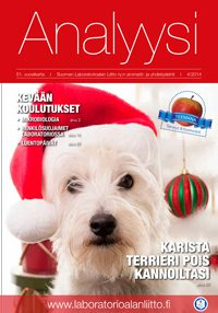 Analyysi_4_2014_net