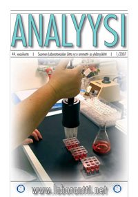 analyysi_1_07_net