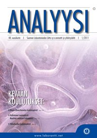 analyysi_1_2011_net