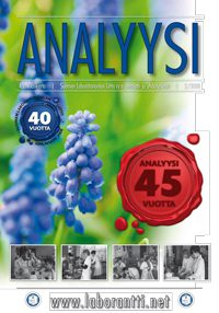 analyysi_2_2008_net