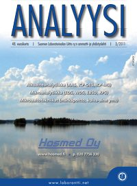 analyysi_3-2011_net