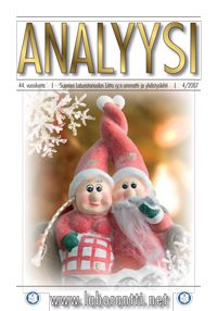 analyysi_4_07_net